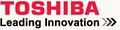 Lowongan Kerja Terbaru PT Toshiba Consumer Products Indonesia Juni 2013