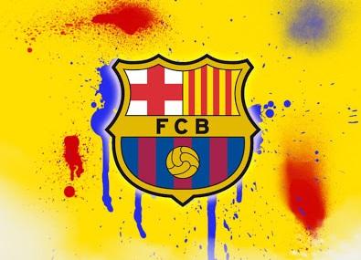 Fc barcelona logo hd wallpapers 2013 2014 football stars world fc barcelona logo hd wallpapers 2013 2014 voltagebd Choice Image