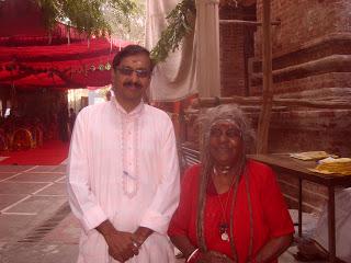 Malai Mandhir New Delhi