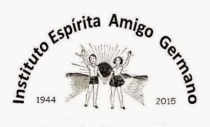 1944  -  2016
