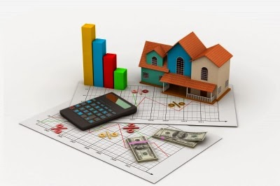 realestate investments options