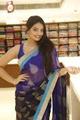 Nikita Narayan latest glam pics-thumbnail-29