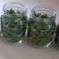 pastai-verzi-la-borcan-conservate-pentru-iarna