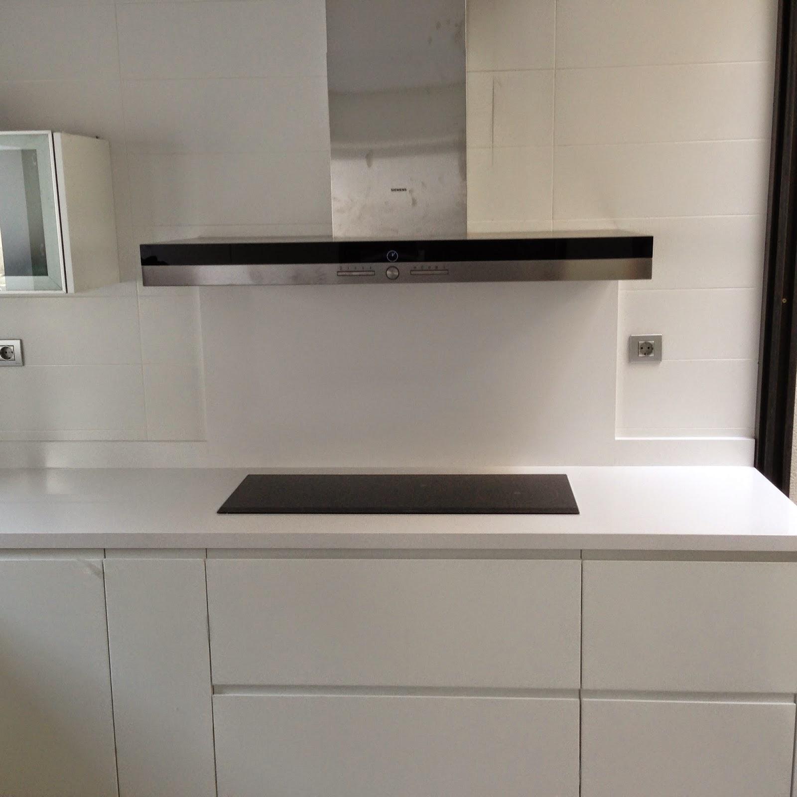 Encimeras de cocina trabajos en piedra decoraci n y for Cuanto cuesta el marmol