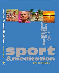 Sport and Meditation