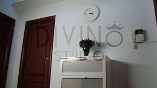 divino studio