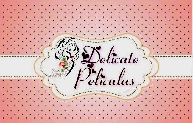 Delicate Películas