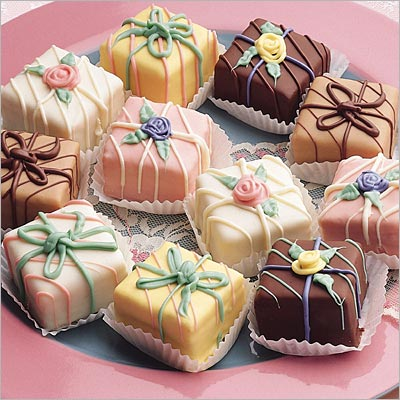 Images Of Small Cake : Small Cakes Small Cakes Lees Summit Small Cakes Kansas ...