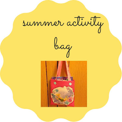 http://keepingitrreal.blogspot.com.es/2015/06/summer-activity-bag-with-tutorial.html