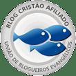Blog afiliado ao;