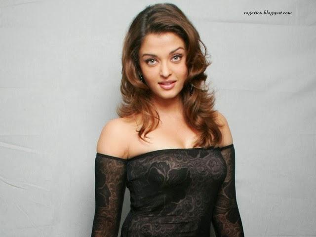 Aishwarya+Rai004