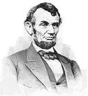 Abraão Lincoln