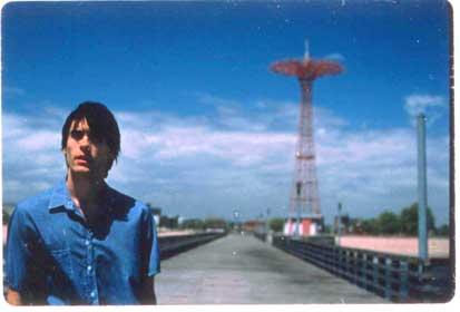 http://3.bp.blogspot.com/-_ZHpzoa2bf4/TZEPRS8BOeI/AAAAAAAAAEI/4K7s9pRvXRY/s1600/Requiem-for-a-dream_Still02.jpg