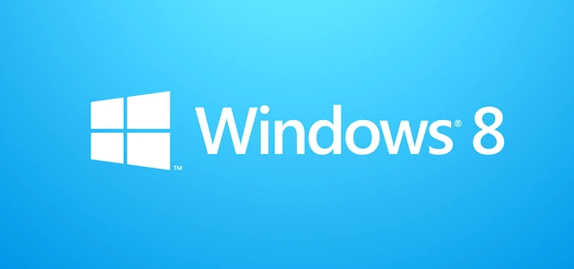 Windows 8 Activator All Version [Windows 8 Activator]