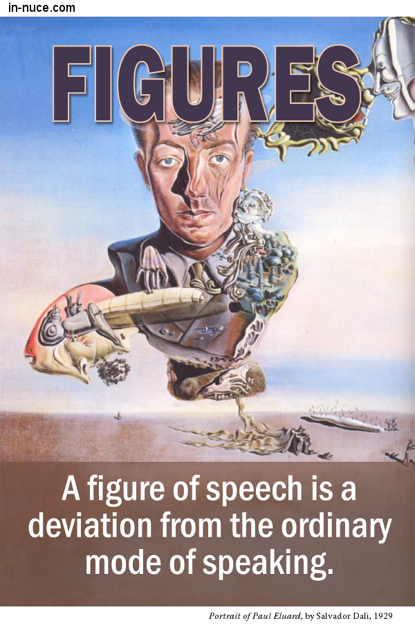 in-nuce.com  figures of speech