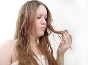 Cara Meluruskan Rambut Dengan Mudah Dan Cepat