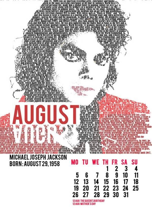 kalendar-michael-jackson-2013