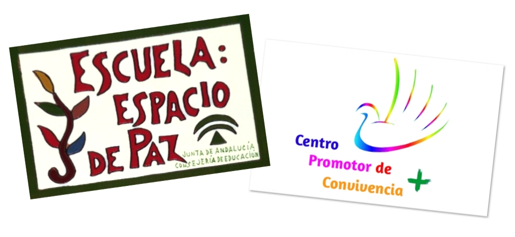 Centro promotor de convivencia plus