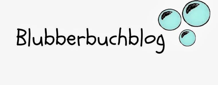 Blubberbuchblog