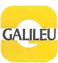 E também na Livraria Galileu, em Cascais