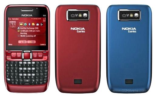Nokia e63 spec nokia e63 ข อม ล e63 เกมส e63