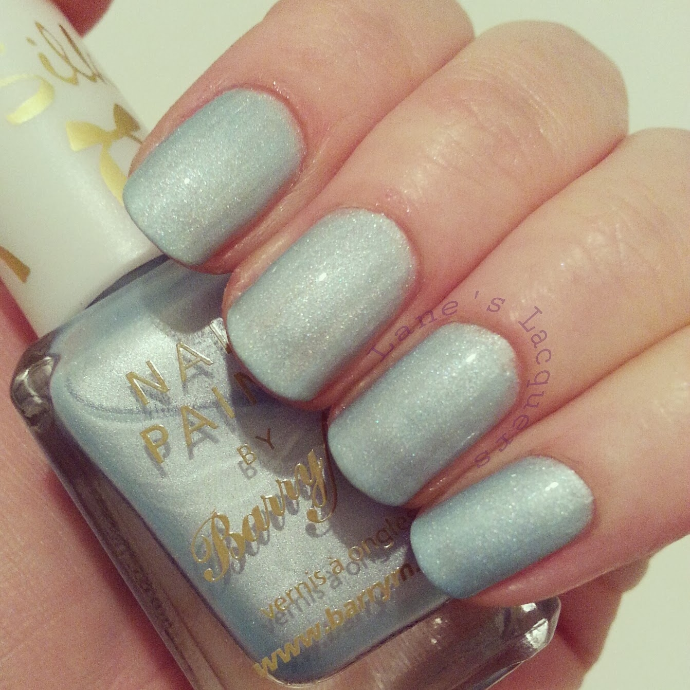 barry-m-silk-mist-topcoat-swatch-nails