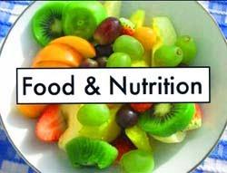 Brain food of activates