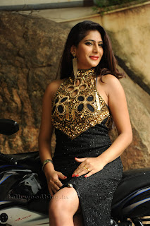 Neha saxena  Picture shoot 009.jpg