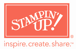 Shop My Stampin' Up! Store