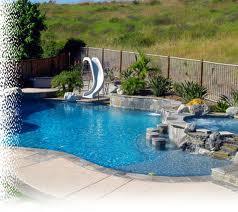 Our new casa july 2011 for Pool design manufaktur ug rottenburg