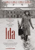 Ida (Sister of Mercy) (2013) [Vose]