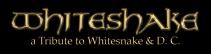 WHITESHAKE