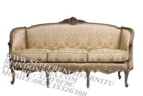 toko mebel jati klasik jepara sofa jati jepara sofa tamu jati jepara furniture jati jepara code 6105,Jual mebel jepara,Furniture sofa jati jepara sofa jati mewah,set sofa tamu jati jepara,mebel sofa jati jepara,sofa ruang tamu jati jepara,Furniture jati Jepara