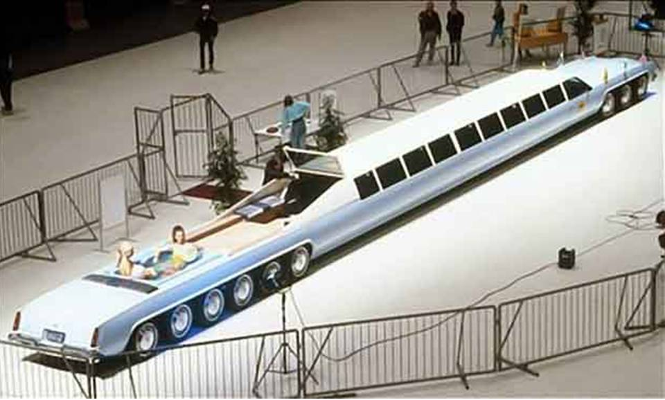 home decor 10 most bizarre cars in the world ever made 429 too many requests