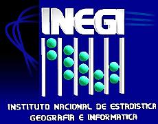 INFORMACIÓN TOPOGRÁFICA DEL INEGI
