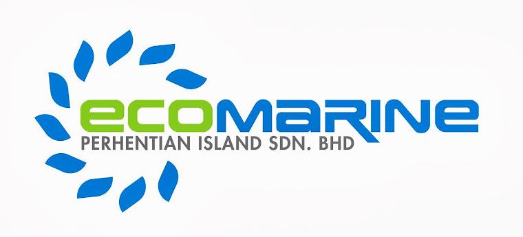 Please contact us at: 71C Wisma DME Jalan Sultan Omar 20200 Kuala Terengganu