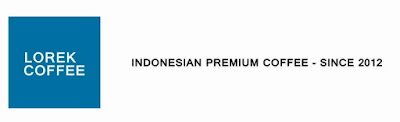 Lorek Coffee - Indonesian Premium Coffee - Since 2012