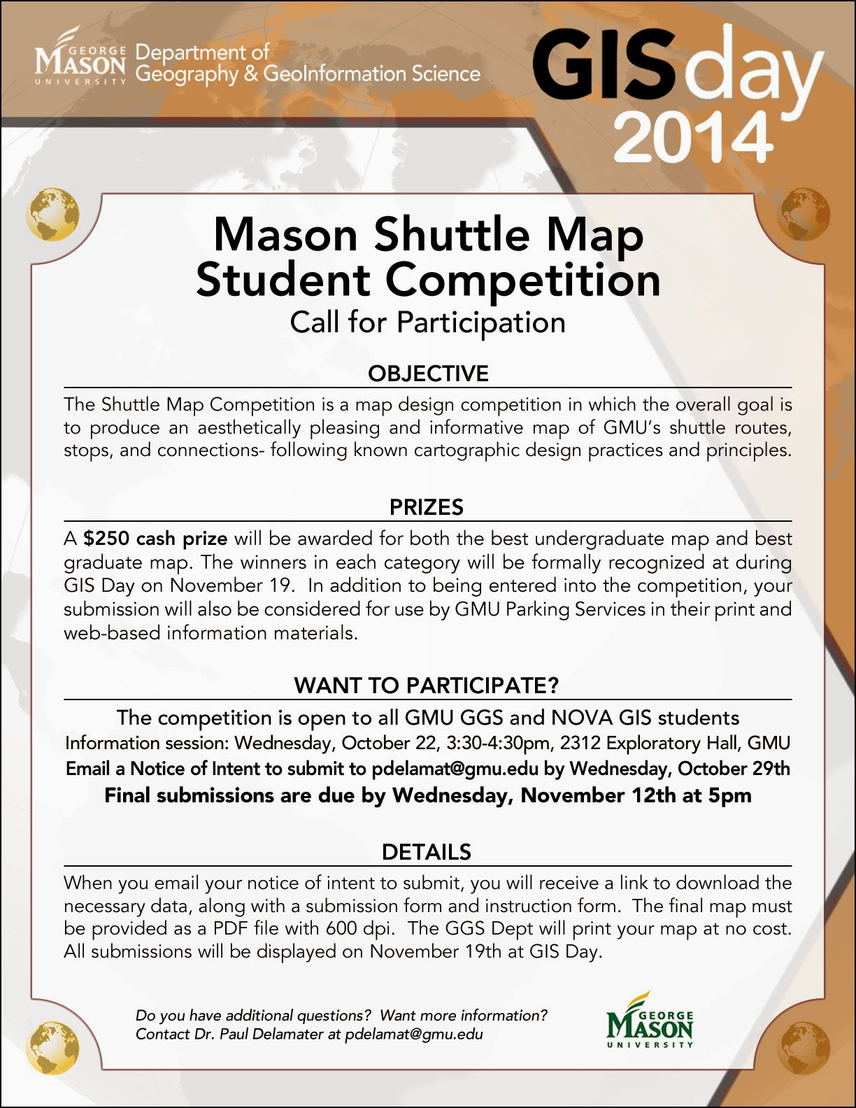 the mason shuttle map is particularly suited to this class they are offering the data in illustrator ai format