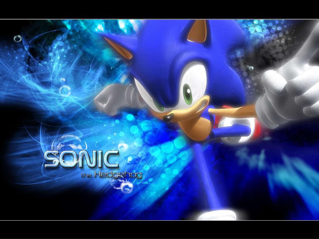 http://3.bp.blogspot.com/-_ZU47sxt_J4/UQWBbCzuD7I/AAAAAAAAAAU/TEEJy90k9zs/s1600/cool-sonic-wallpaper-sonic-the-hedgehog-10867536-1024-768.jpg