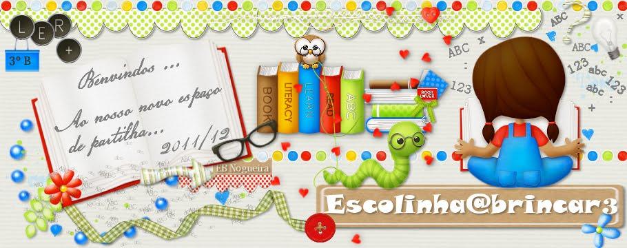 escolinhaabrincar3