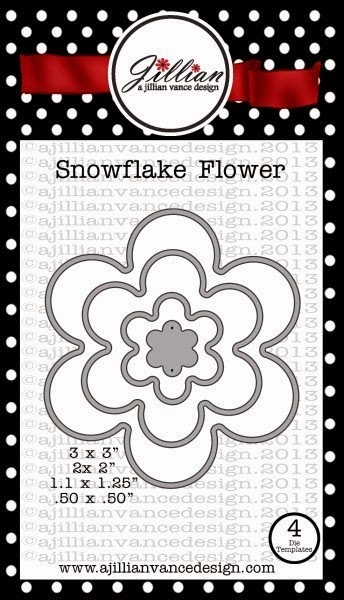 http://stores.ajillianvancedesign.com/snowflake-flower-die-set/