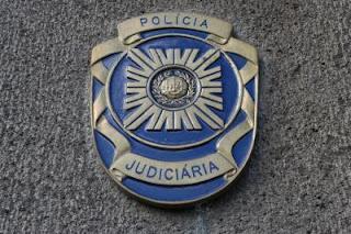 PJ - Polícia Judiciária