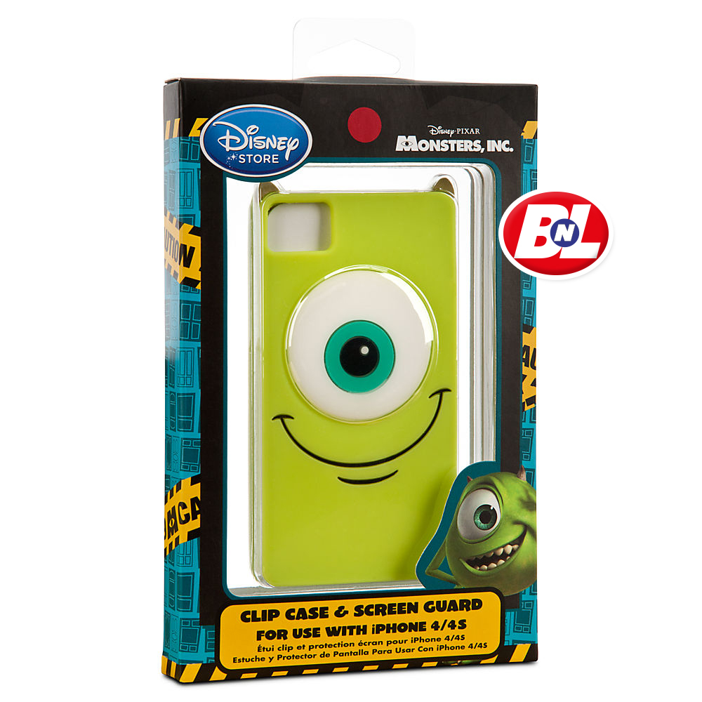 Displaying 18u0026gt; Images For - Young Mike Wazowski Roar...