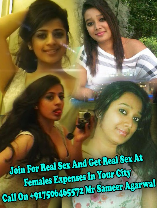College girl for sex in bangalore