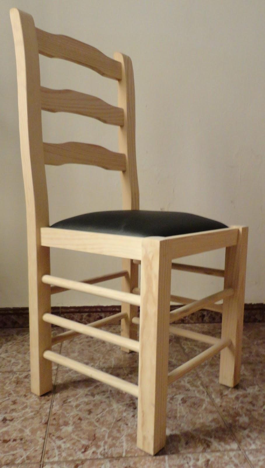 Fabrica de sillas de madera pauli sillas y mesas de for Fabrica sillas madera