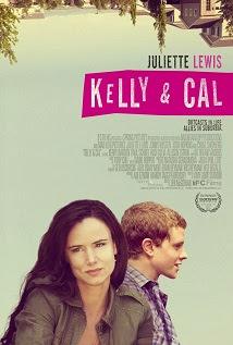 Kelly & Cal <br><span class='font12 dBlock'><i>(Kelly & Cal )</i></span>