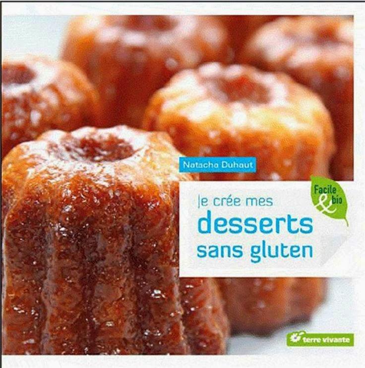 Sans gluten sans lactose lectures - Je cuisine sans gluten ...