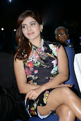 Samantha Latest Photos Gallery-thumbnail-10