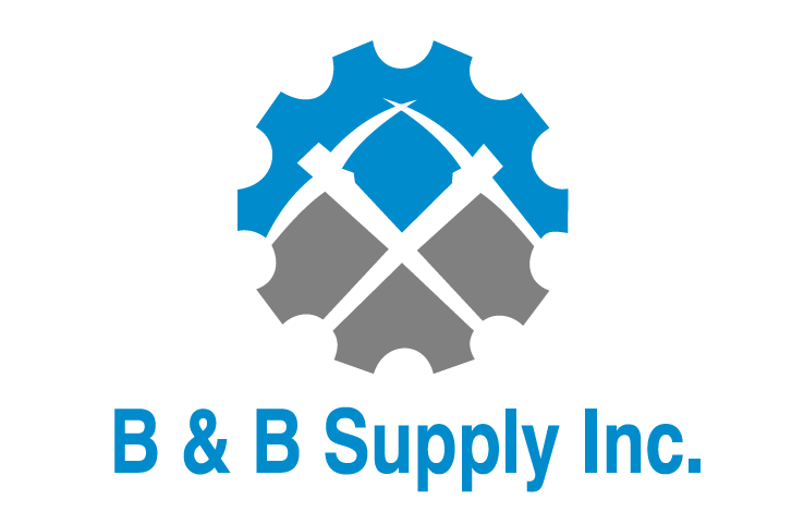 B & B Supply inc