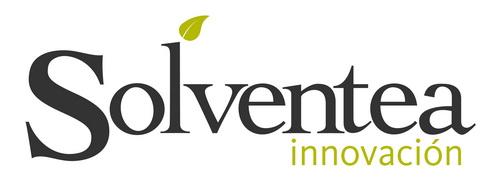 Solventea Innovación